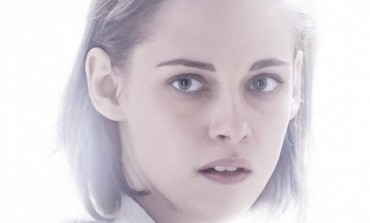 First Trailer for Cannes Premiere 'Personal Shopper' With Kristen Stewart