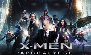 Where is Fox Taking the 'X-Men' Next?