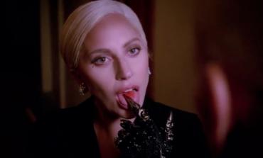'A Star Is Born' in Lady Gaga
