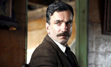 Paul Thomas Anderson and Daniel Day-Lewis May Reunite For Upcoming Period Film
