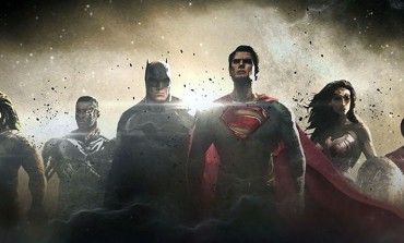 Deborah Snyder Discusses How 'Justice League' Will Appeal to a Wider Audience