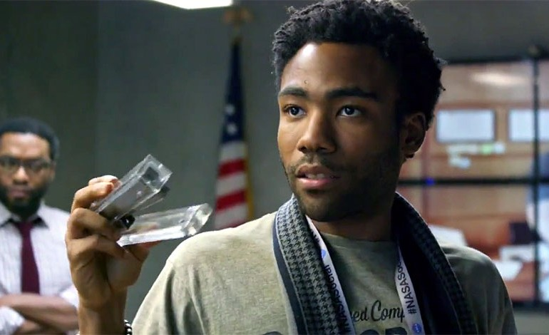 donald glover - photo #25