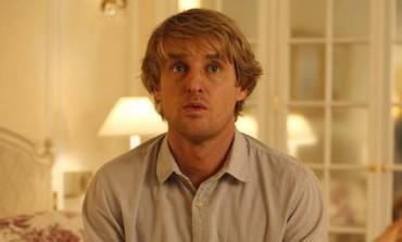 Owen Wilson in Talks to Join Julia Roberts in 'Wonder'