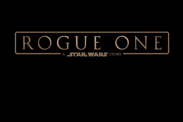 Meet the Characters of 'Rogue One: A Star Wars Story'