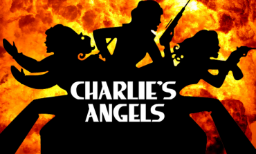 David Auburn Tapped to Pen 'Charlie's Angels' Reboot