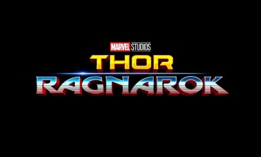Comic-Con: Marvel Reveals First Glimpse of 'Thor: Ragnarok'