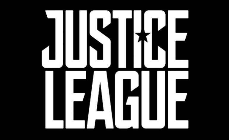 New 'Justice League' Photo Adds Flash Alongside Batman and Wonder Woman