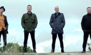 Original Cast Back in 'Trainspotting 2' Teaser
