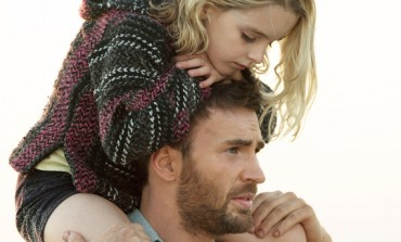 Release Date Set for 'Gifted'