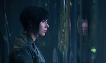 """'Ghost in the Shell' Producer Says the Film is an """"International"""" Story"""