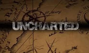 Joe Carnaham Set to Pen 'Uncharted'