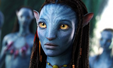 James Cameron Discusses 'Avatar' Sequel Writing Process