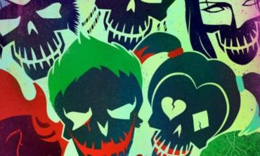 'Suicide Squad' Soundtrack Revealed in SDCC Trailer