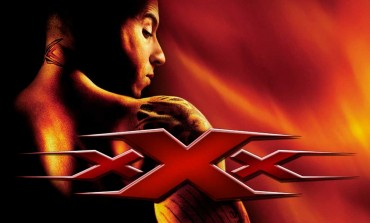 First Trailer Arrives for 'xXx: The Return of Xander Cage'