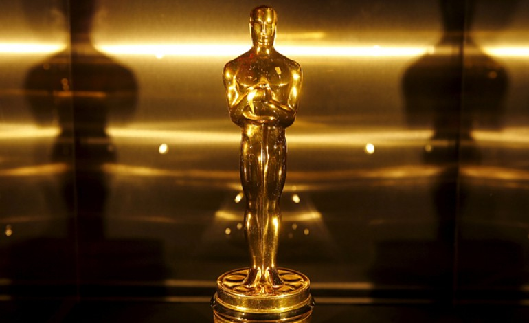 The Academy Announces Short List for Documentary Short Subject
