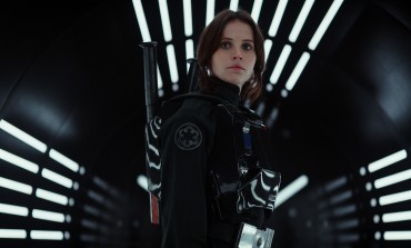 'Rogue One' International Trailer Reveals More Details