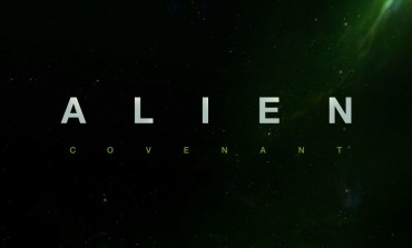 'Alien: Covenant' Video Features Katherine Waterston in Hypersleep