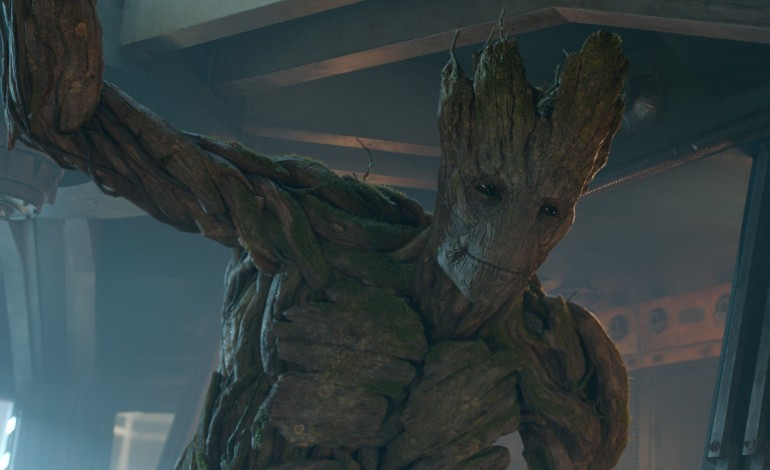 Diesel says 'Guardians of the Galaxy' to be in next 'Avengers' film