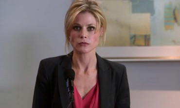 Julie Bowen Joins 'Life of the Party' Opposite Melissa McCarthy