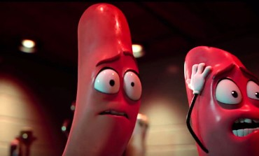 'Sausage Party' Animators Allege Poor Working Conditions