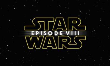 John Williams Will Start Scoring 'Star Wars: Episode VIII' in a Few Weeks
