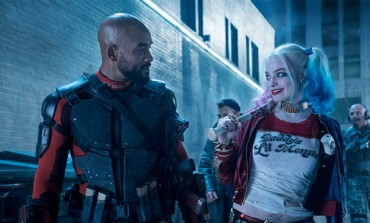'Suicide Squad' Heading for a Record-Breaking $147 Million Opening Weekend