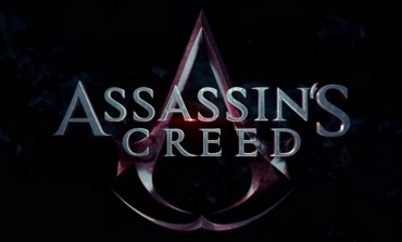 New 'Assassin's Creed' Image Shows Michael Fassbender on the Prowl
