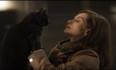 Isabelle Huppert to Star in 'Eva'