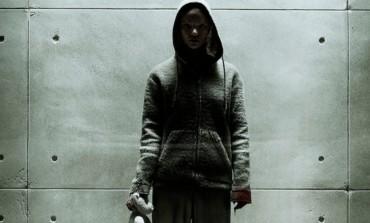 Movie Review – 'Morgan'