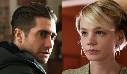 Carey Mulligan and Jake Gyllenhaal to Star in Paul Dano's 'Wildlife'
