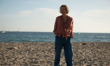 AFI Fest to Screen '20th Century Women' and Hold Tribute for Star Annette Bening