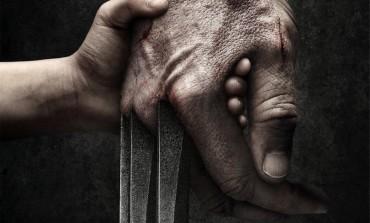 Wolverine 3 'Logan' Cast Unveiled