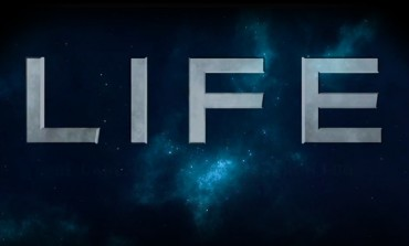 'Life' Trailer Delivers Unexpected Halloween Treat