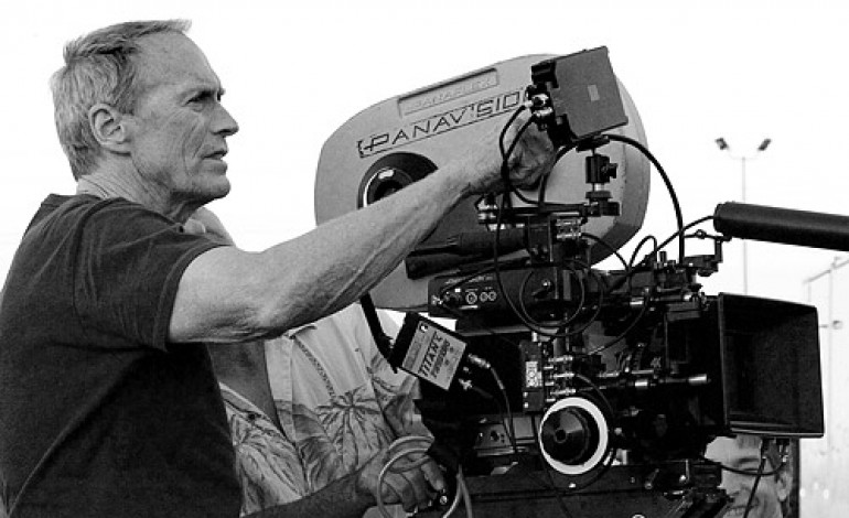 Clint Eastwood to helm movie about kidnapped aid worker Jessica Buchanan