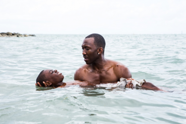 Movie Review – 'Moonlight'