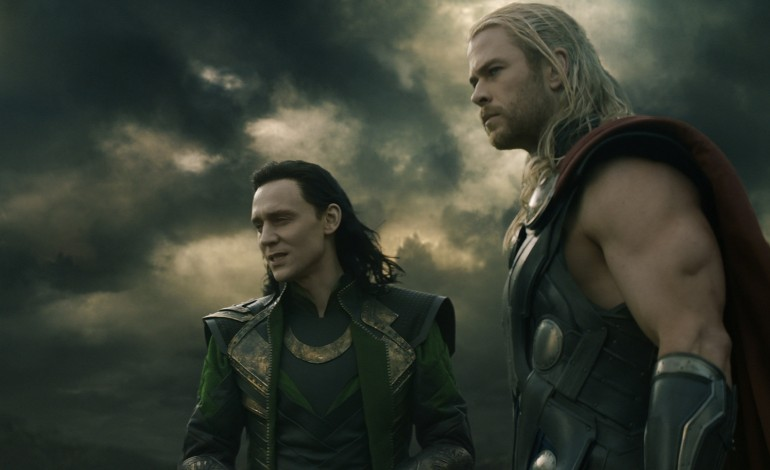 7 Things You Need to Know About 'Thor Ragnarok
