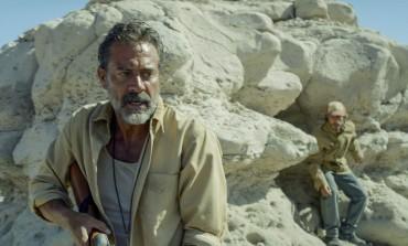 Movie Review - 'Desierto'