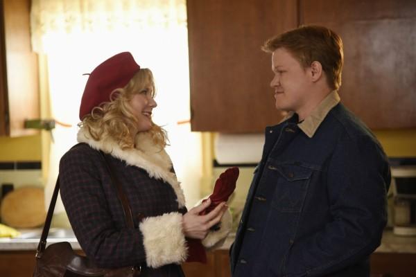 Kirsten Dunst's 'The Bell Jar' Casts Jesse Plemons Opposite Dakota Fanning