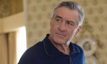 "Martin Scorsese's 'The Irishman' to Feature ""Young"" Robert De Niro and Al Pacino"