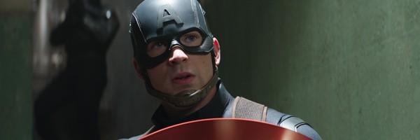 captain-america-civil-war-chris-evans-slice-600x200