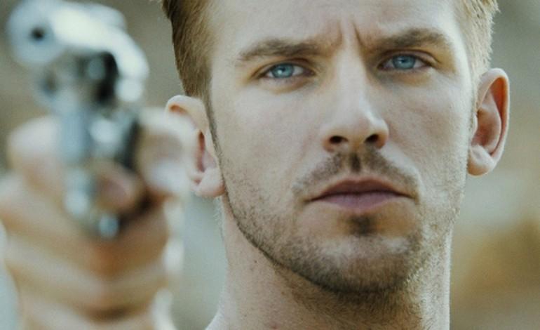 Gareth Evans To Direct 'Apostle' with Dan Stevens Starring