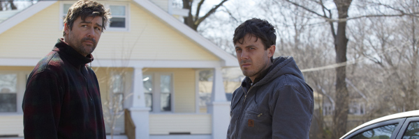 manchester-by-the-sea-casey-affleck-slice-600x200