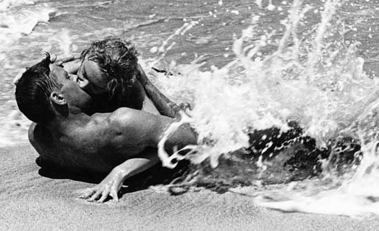 A Look Back at 'From Here to Eternity'