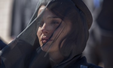 Movie Review – 'Jackie'