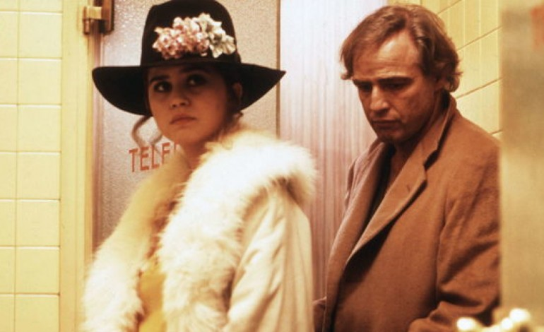 'Last Tango in Paris' Director Responds to Claims of Rape in Infamous Butter Scene