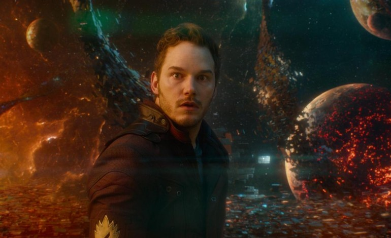 New 'Guardians of the Galaxy Vol. 2′ Trailer
