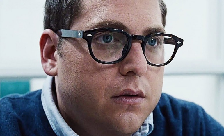 Jonah Hill and Rooney Mara to Join 'Don't Worry, He Won't Get Far On Foot'
