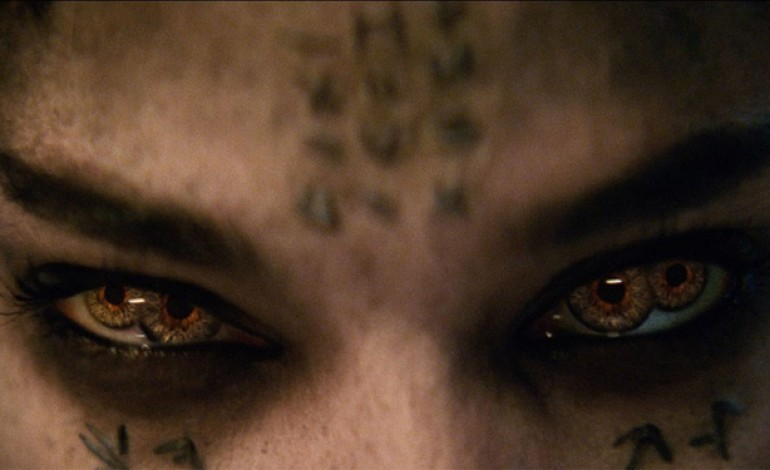 Official Trailer for 'The Mummy' Starring Tom Cruise Arrives…And It Looks a Little Like 'Mission: Impossible'