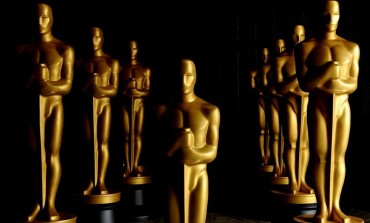 Oscars: 145 Films Under Consideration for Best Original Score Noms