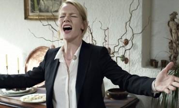 Movie Review - 'Toni Erdmann'